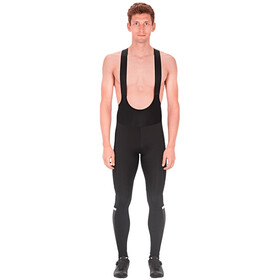 Cube Blackline Bib Tights Heren, black